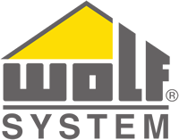 Wolf Systems Design Software